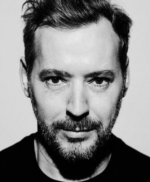 Alain-Edouard-Antoine